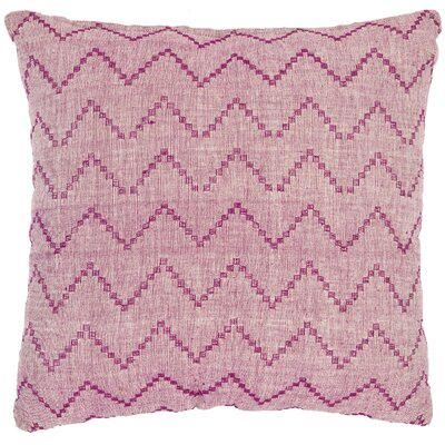 Safavieh Victor Cotton Decorative Pillow