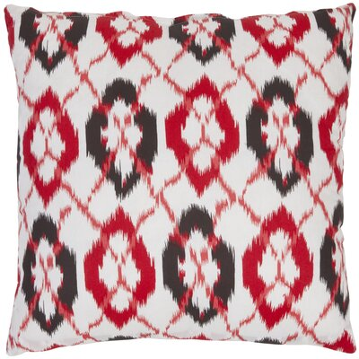 Safavieh Drew Cotton Decorative Pillow