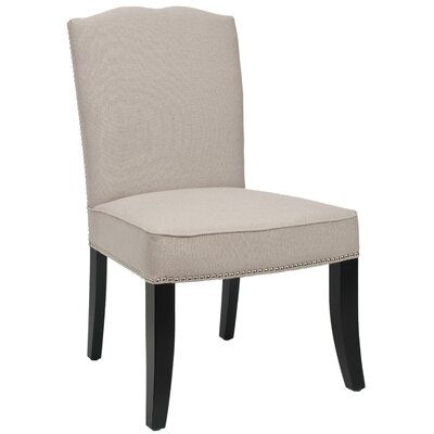 Isabella Parson Chair (Set of 2)