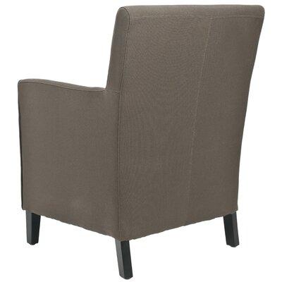 Safavieh Chet Cotton Chair