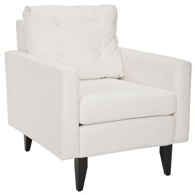Sophie Cotton Chair