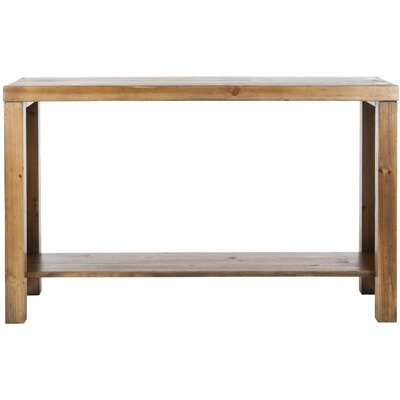 Safavieh Tori Console Table