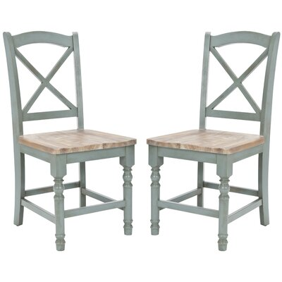 Shea Side Chair (Set of 2)