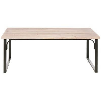 Safavieh Heath Coffee Table