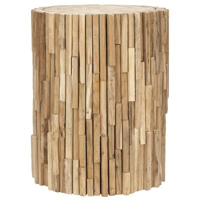 Safavieh Nico Accent Stool
