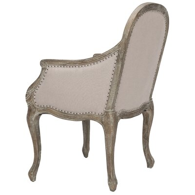 Safavieh Violet Arm Chair