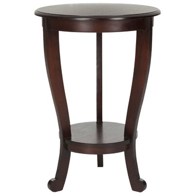 Safavieh Heather End Table