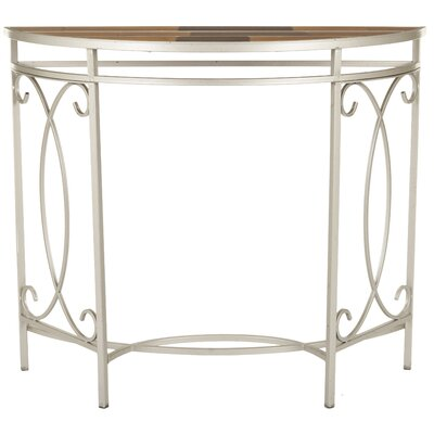 Safavieh Jacky Console Table