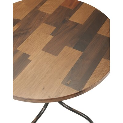 Safavieh Gary End Table
