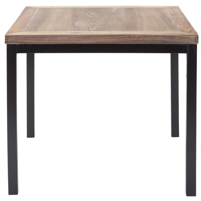 Safavieh Stacy End Table