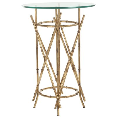 Safavieh Julia End Table