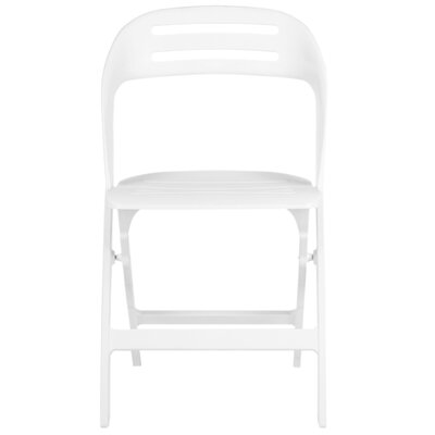 Safavieh Billy Folding Chair (Set of 4)