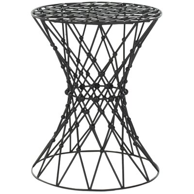 Safavieh Phil Wire Stool
