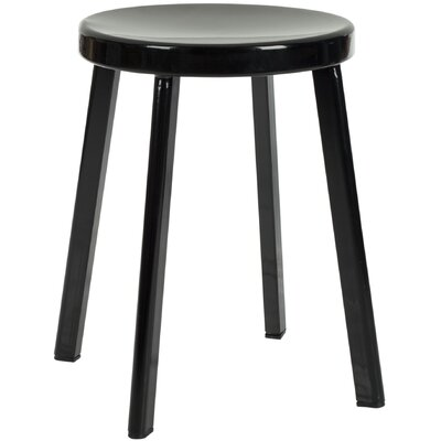 Safavieh Jax Stool