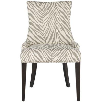 Safavieh Becca Side Chair
