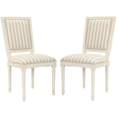 Safavieh Landon Side Chair (Set of 2)