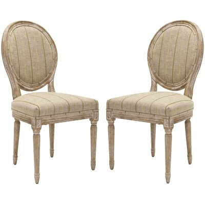 Elyse Side Chair (Set of 2)