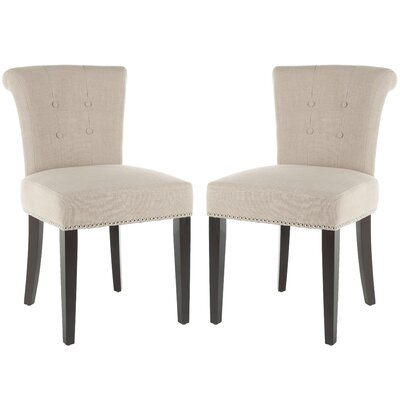 Sinclair Side Chair (Set of 2)