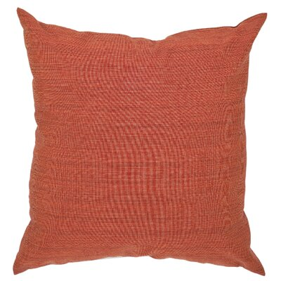 Safavieh Valentina Polyester Decorative Pillow