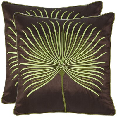 Safavieh Scarlett Polyester Decorative Pillow