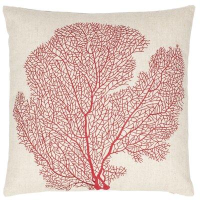 Safavieh Robin Cotton Decorative Pillow