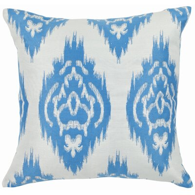 Safavieh Grant Cotton Decorative Pillow (Set of 2)