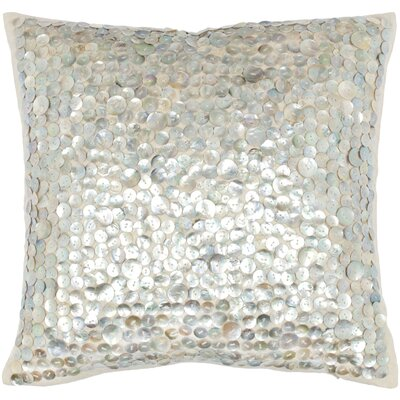 Safavieh Fiona Cotton Decorative Pillow (Set of 2)