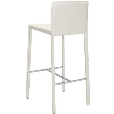 Safavieh Jason Barstool (Set of 2)