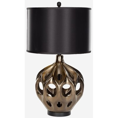 "Safavieh Ceramic 29"" H Table Lamp"
