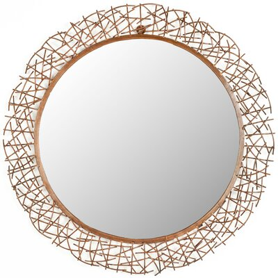 Safavieh Twig Mirror