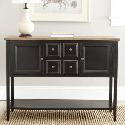 Safavieh Charlotte Console Table