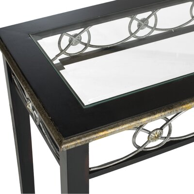 Safavieh Lisa Console Table