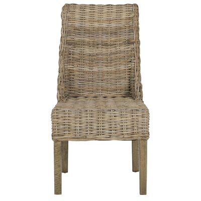 Suncoast Arm Chair (Set of 2)