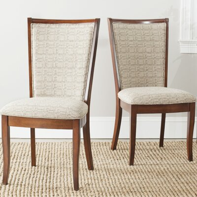 Tyrone Side Chair (Set of 2)