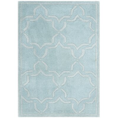 Safavieh Chatham Gray Rug