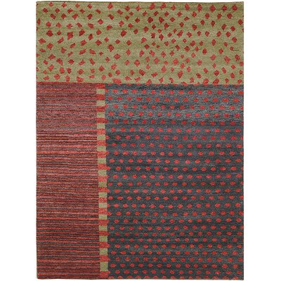 Safavieh Selaro Assorted Rug