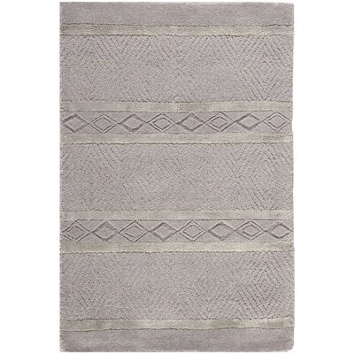 Safavieh Soho Light Grey Rug