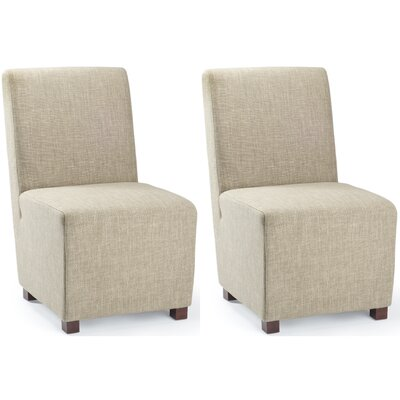 Safavieh Bleeker Side Chair (Set of 2)