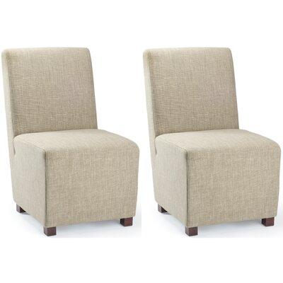Safavieh Bleeker Side Chair (Set of 2)