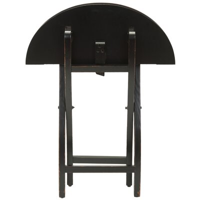 Safavieh Becca End Table