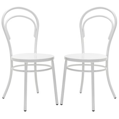 Safavieh Richard Side Chair (Set of 2)