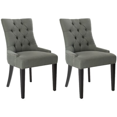 Safavieh Peyton Side Chair (Set of 2)