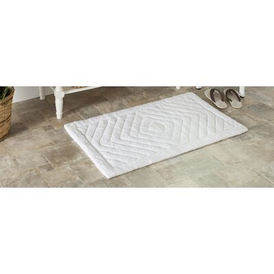 Safavieh Plush Master Bath Rug (Set of 2)