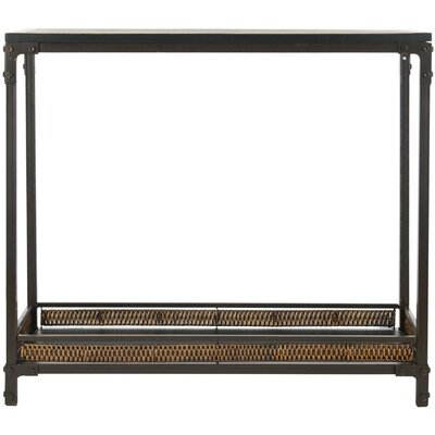 Abbie Console Table