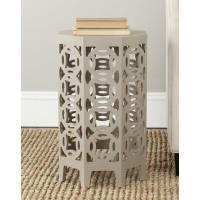Safavieh Garion End Table