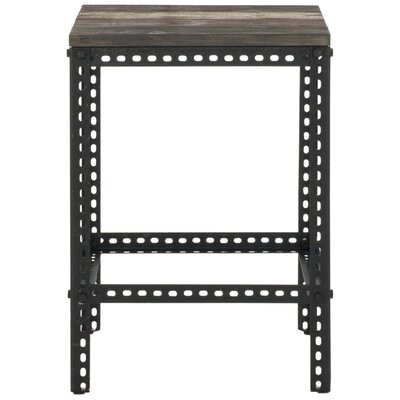 Safavieh Clayton End Table