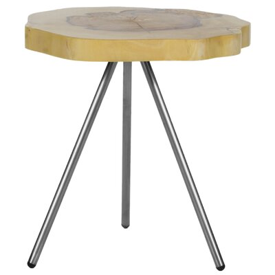 Safavieh Dorina End Table