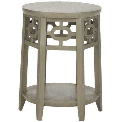 Safavieh Adela End Table