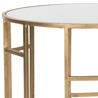 Safavieh Doreen End Table