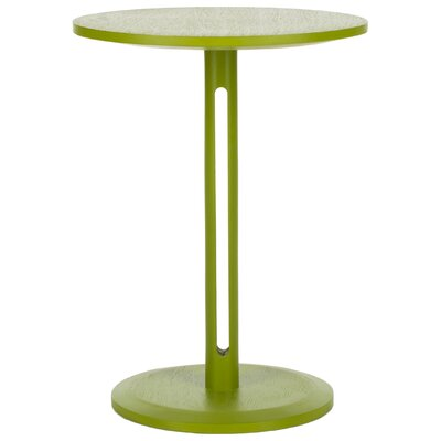 Safavieh Bartel End Table